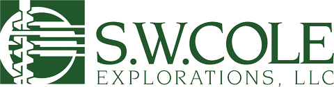 S.W.COLE Explorations LLC